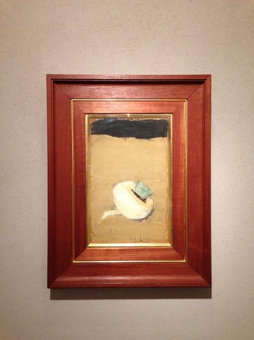 香月泰男の画像 p1_35