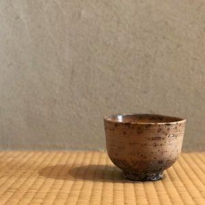 高麗茶碗を買取いたしました。