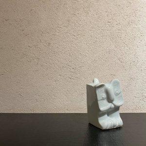 鈴木治の陶芸作品を買取ました。